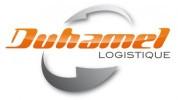Duhamel Logistique